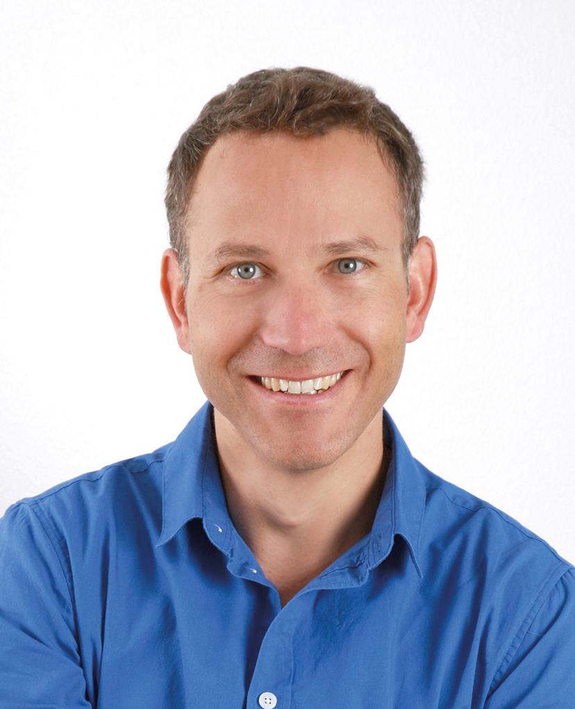 Augenarzt Prof. Dr. med. Philipp Eberwein - Augencentrum Rosenheim
